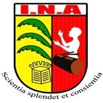 Institut National des Arts